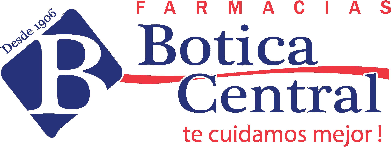 Botica Central